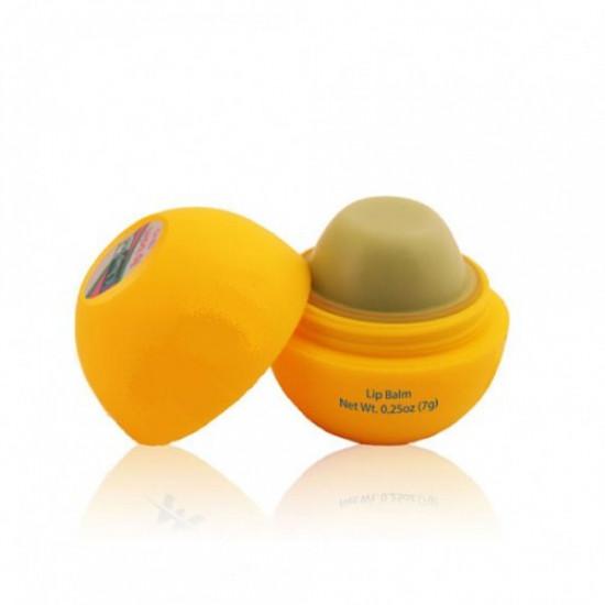 OraLabs Chap Ice Revo Lip Balm Melon Mint - Бальзам для губ (Мятная дыня), 7 г