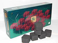 Уголь Co-coal Premium (64 кубика)