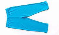 Детские штанишки на ребенка для мальчика штаны теплые девочку 86 92