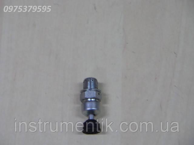 Декомпрессионный клапан для Stihl MS 290, MS 310, MS 390