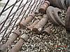 Паковка лист балка швеллер труба новая б у ндл