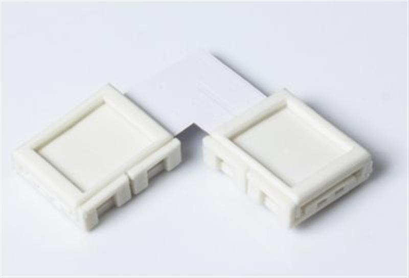 Соединитель EnerGenie EG-LED-ACS-LR33