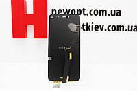 Дисплей Xiaomi Mi5 с тачскрином черный оригинал, фото 1