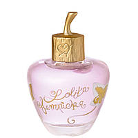Lolita Lempicka L'Eau Jolie edt 50 ml. w оригинал Тестер