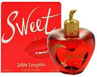 Lolita Lempicka Sweet edp 80 ml. w оригинал