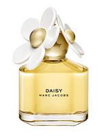 Marc Jacobs Daisy edt 100 ml. оригинал Тестер