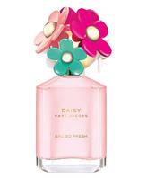 Marc Jacobs Daisy So Fresh Delight edt 75 ml. w оригинал Тестер