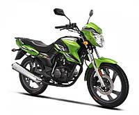 Мотоцикл JIANSHE JS150-3С