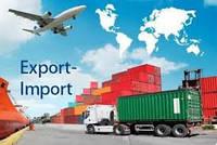 Таможенное оформление импорт/экспорт