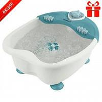 Массажная ванночка для ног Scarlett SC-0207