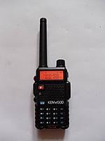 Kenwood TK-F8 (7W) 440-480МГц, фото 1