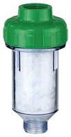 Полифосфатный фильтр DOSAL