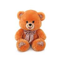 Мягкая игрушка «LAVA» (LF1054) медведь декоративный 20 см (звук. эффекты)