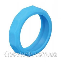 Защитное кольцо на решетку микрофона V-006
