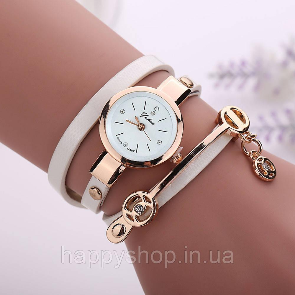 Купить красивый часы браслет купить часы наручные мужские механические харьков