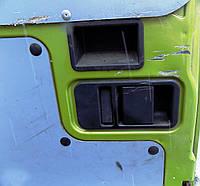Ручка двери внутренняя задняя правая Iveco Daily 2006-2011