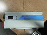 Инвертор Andes SW-2024  2KVA чистая синусоида преобразователь напряжения