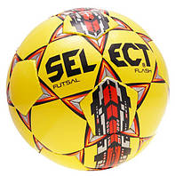 Мяч футзальный Select Futsal Flash 2015, ОРИГИНАЛ