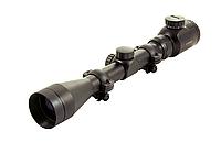 Оптический прицел переменной кратности  3-12X40 E-TASCO