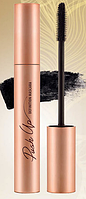 Туш Flormar  Push-up Definition Mascara, 11ml.