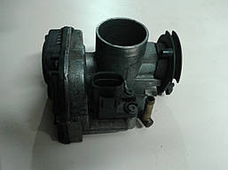 Дроссельная заслонка 1,6 бензин , AEE дросель  030 133 064 F для мотора 030133064F