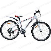 Горный велосипед Winner Titan 26 дюймов
