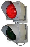 Светофор Marantec Control 314 (цена за одну лампу).