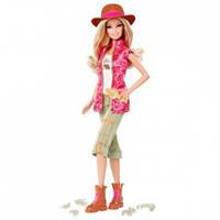 Барби Палеонтолог/Barbie Paleontologist