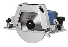 Пила дисковая Миасс ПД-2200