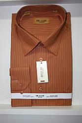 Рубашка De Luxe