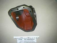 Корпус раздаточной коробки МТЗ 52-1802065-А