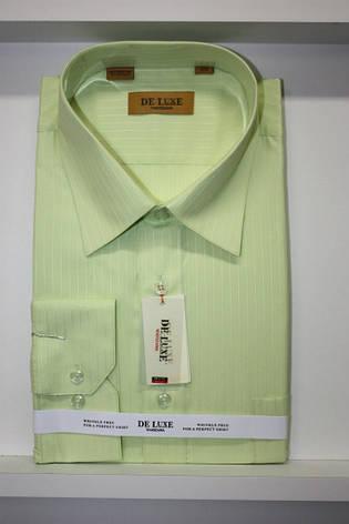 Рубашка De Luxe, фото 2