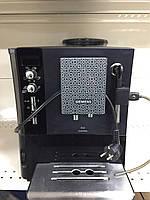 Siemens EQ5 macchiato автоматическая кофемашина, фото 1