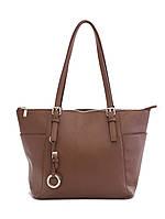 Женская сумка Felicita 6341