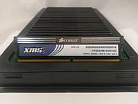2gb DDR2 800MHz PC2-6400 CL5 OCZ, Corsair... Радиатор. Гарантия