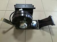 Отопитель кабины МТЗ-80/82 (в сборе) 80-8101720