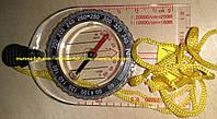 Жидкостный компас DC 47 на шнуре