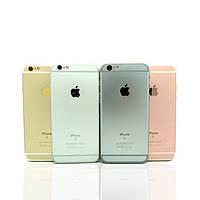 Мобильный телефон IPhone 6S 3G. Стильный смартфон. Практичный и многофункциональный телефон. Код: КДН1306