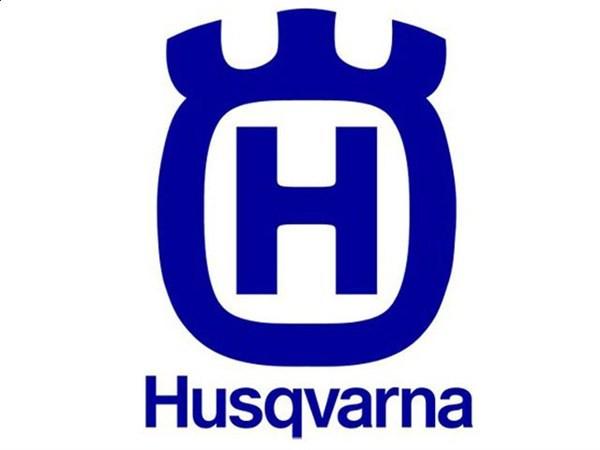 Husqvarna электропилы и бензопилы