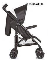Детская коляска трость Geoby D349E, гарантия 6 месяцев, фото 3