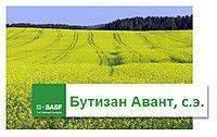 Бутизан Авант гербицид (галера супер), фото 2