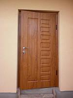 """Двери входные """"под заказ"""""""