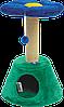 Когтеточка Природа Клумба 68 см