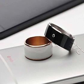SMART RING кольцо