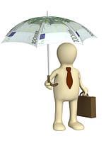 Финансирование бизнеса, поиск инвестора, грантовые программы