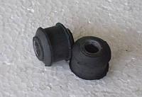 Сайлентблоки рулевой тяги внутренние Ланос.