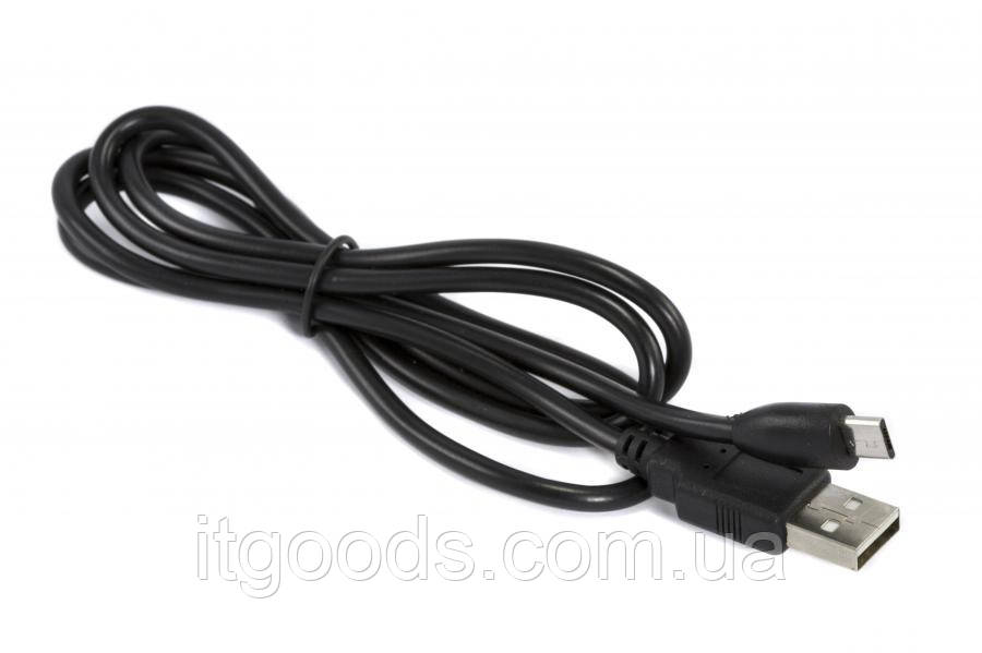 HTC Micro USB кабель для смартфонов HTC