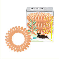 Резинка-браслет для волос invisibobble Silky Seasons 3 шт