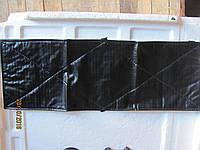 Утеплитель радиатора ВАЗ 2105,2104, 2106, 2107, 2108, 2110