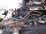 Гидроусилитель руля ЗИЛ-130 Гур ЗИЛ-130 (4331-3400020), фото 3